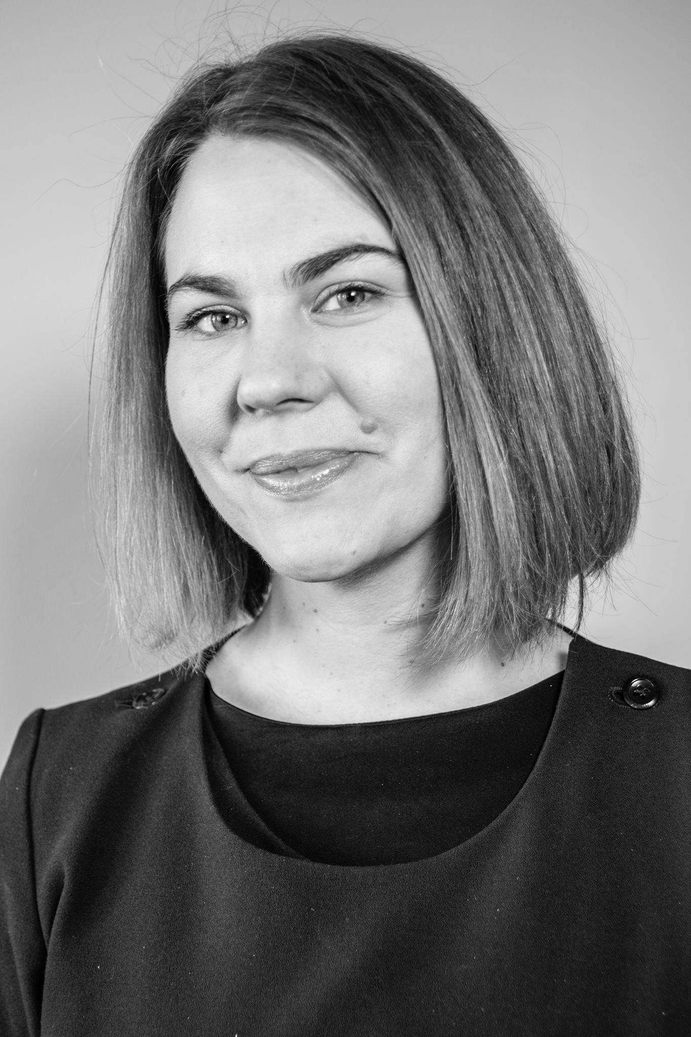 Emilia Holmqvist