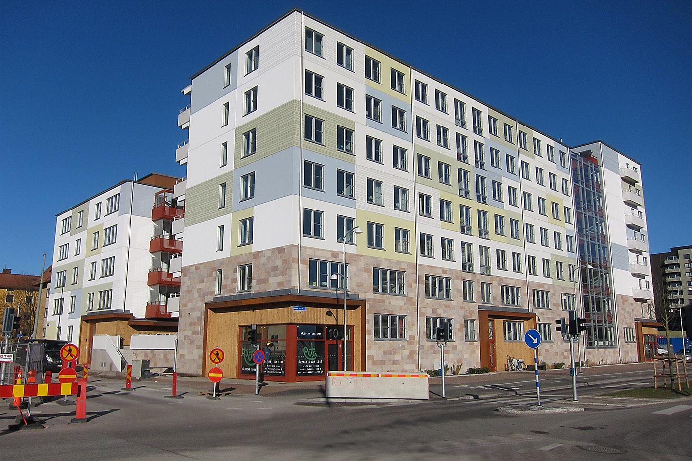 pengar x betygsatt avsugning i Göteborg