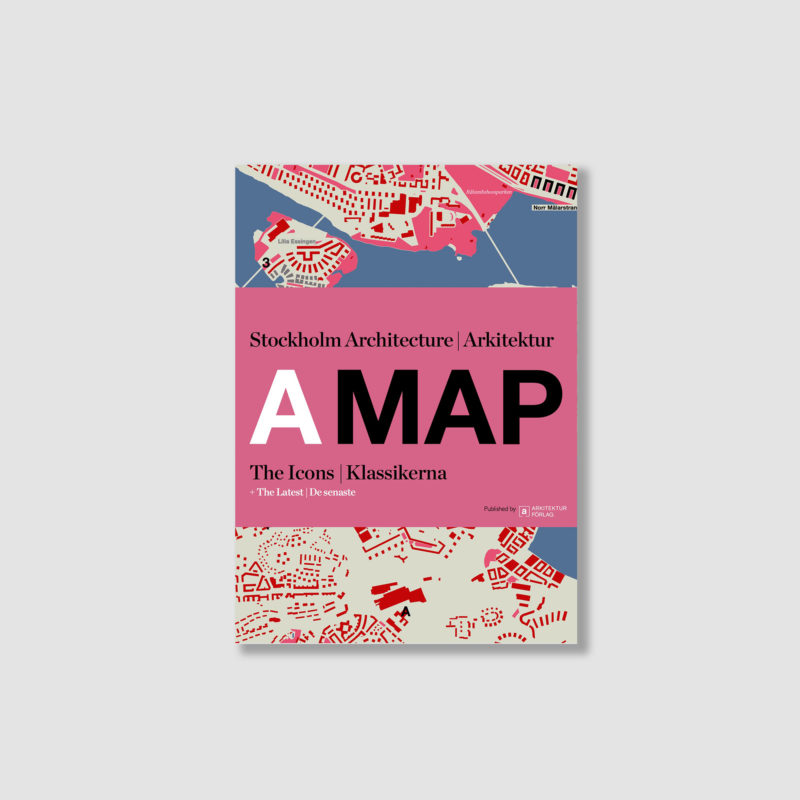 A MAP: Klassiker